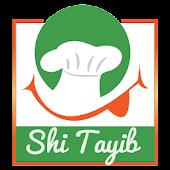شي طيب - ShiTayib