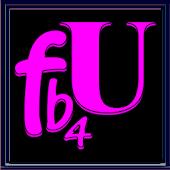 FB4U v10