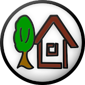 Rental cottages in CZ and SK