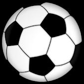 Live Ballpaper