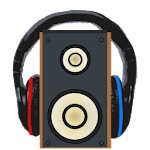 HEAD SPEAKER 1.0.7 Apk