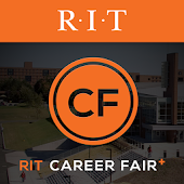 RIT Career Fair Plus