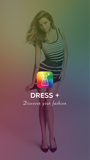 玩生活App|DressPlus免費|APP試玩