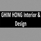 Ghim Hong Interior & Design
