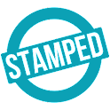 Stamped Icons icon