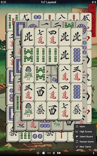 Pocket ShisenSho