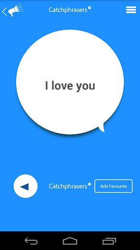 【免費娛樂App】Catchphrasers-APP點子