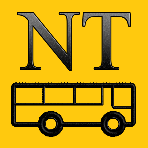 NT Time Table