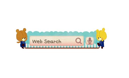 【免費個人化App】がんばれ!ルルロロ 検索ウィジェット-APP點子