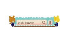 がんばれ!ルルロロ 検索ウィジェットのおすすめ画像2