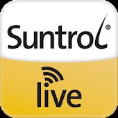 Suntrol live