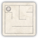 Scribble Maze icon
