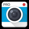 Framelapse Pro icon