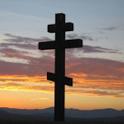 Православац - православни црквени календар icon