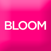 Bloom Beauty Trends