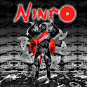 Ninro logo