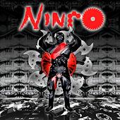 Ninro