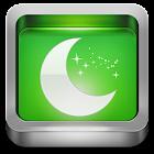 Islamic Calendar (Hijri) Free icon