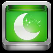 Islamic Calendar (Hijri) Free