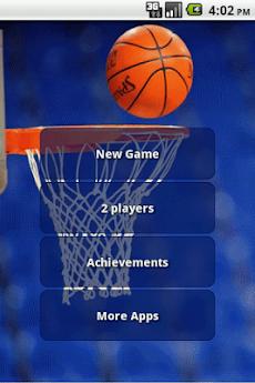 NBA Quiz Challengeのおすすめ画像1