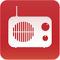 myTuner Radio Pro APK Cracked Download