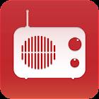 myTuner Radio Pro icon