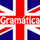 Gramática y vocabulario Inglés icon
