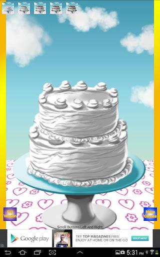 Shortcake Dressup Free