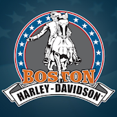 Boston Harley-Davidson