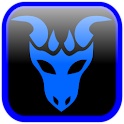 Dragonglow GoLauncherTheme icon