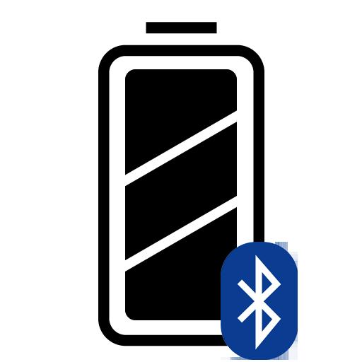 moBBat (Bluetooth) LOGO-APP點子