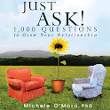 Just Ask 1000 Questions - Lite icon