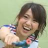 Yuko Oshima icon