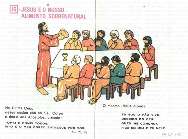 [santa nostalgia catecismo a1 7[6].jpg]