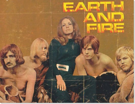 earth_and_fire_03