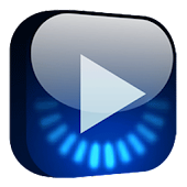 File Browser Video Play
