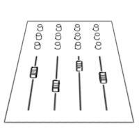 FourTracks Lite 1.0.2