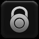The4960 Encryption
