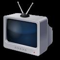 Live Online TV icon