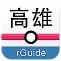 高雄捷運 Kaohsiung MRT icon