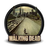 The Walking Dead Soundboard