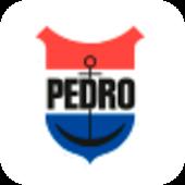 Pedro-Boat