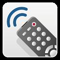 dstickリモコン icon