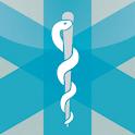 EMT Tutor  NREMT-B Study Guide logo
