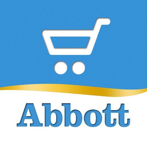 Abbott eStore SG