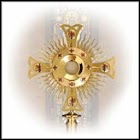 Catholic Vocab Pocket Guide icon