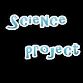 Science Project Videos