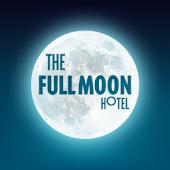 Full Moon Hotel - Specials