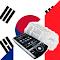 Korean French Dictionary 22 Apk
