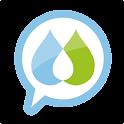 SocialDiabetes - Logo